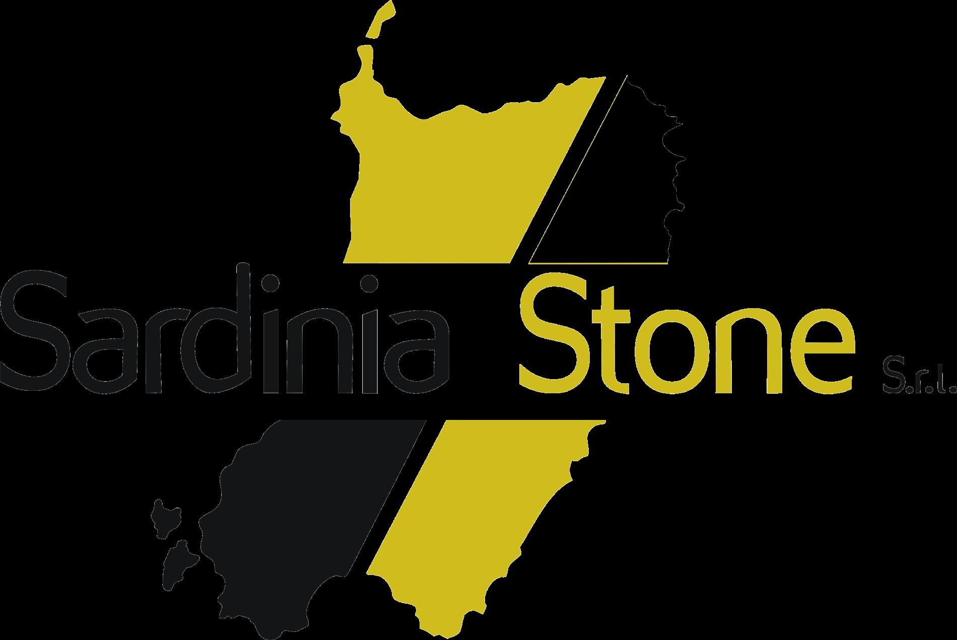 Sardinia Stone