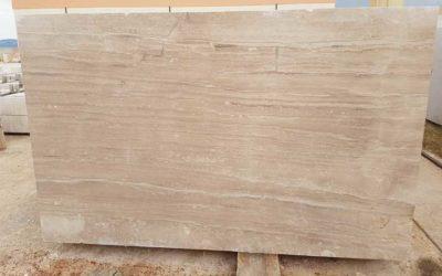Breve panoramica dei tipi di lavorazione del marmo