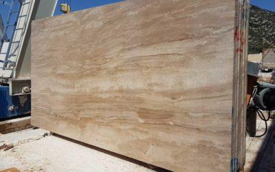 Tipologia e caratteristiche del marmo: piccola guida
